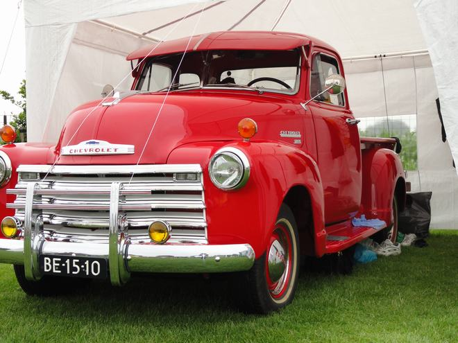 Chevrolet-3100-1953-Robert-Workel.jpg
