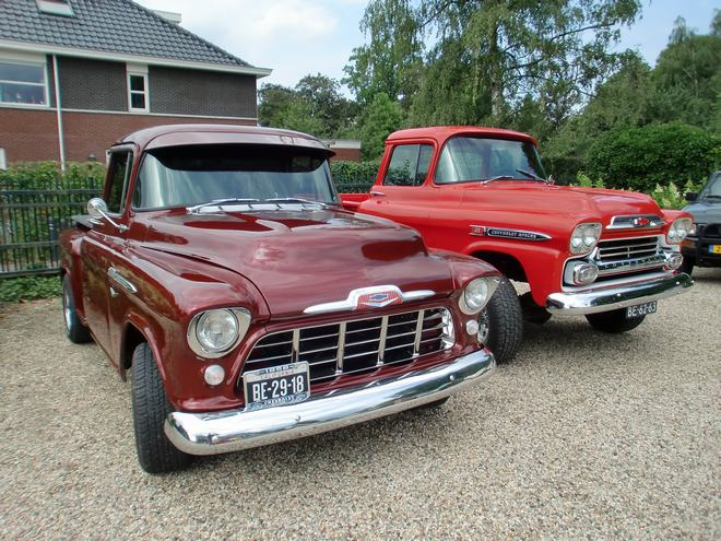 Herman-Assink-Chevrolet-3100-1956.jpg