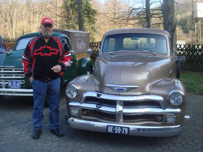 Willem-vd-Greft-Chevrolet-3100-1954.jpg
